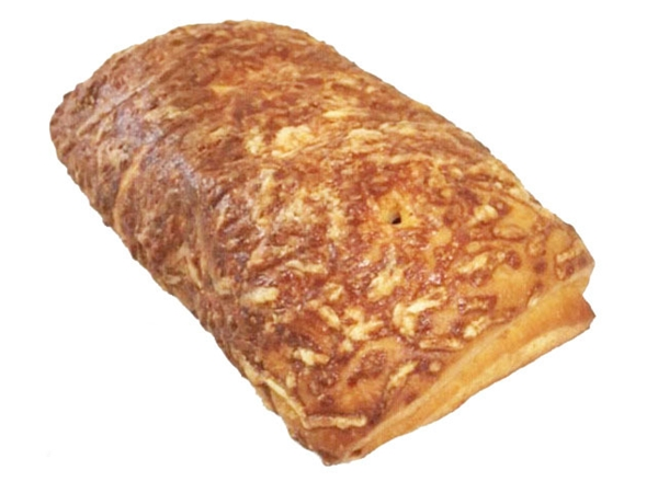 "<span class=""productButtonProductName"">Hamkaascroissant</span>"