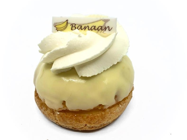 "<span class=""productButtonProductName"">Bananensoes</span>"