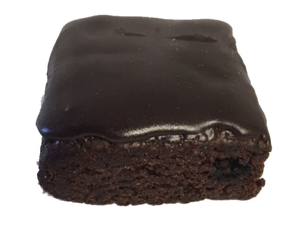 "<span class=""productButtonProductName"">Brownie</span>"