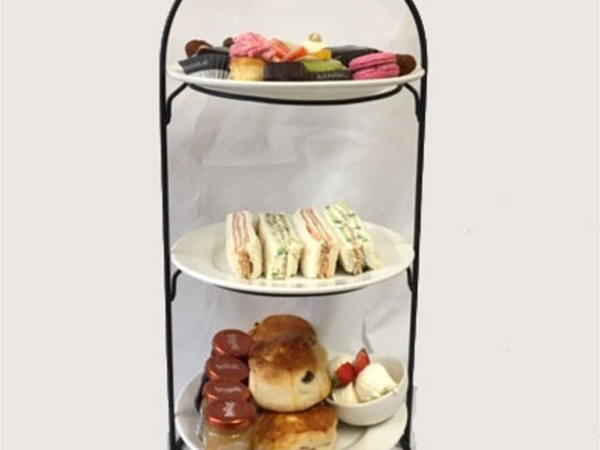 "<span class=""productButtonProductName"">High tea per persoon</span>"