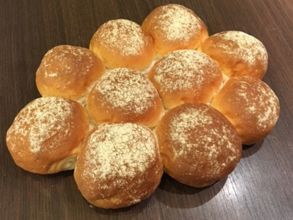 "<span class=""productButtonProductName"">Ei breekbrood wit, 10 ges minibolletjes</span>"